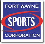 Fort Wayne Sports Corporation